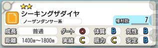 2016y12m02d_011218052