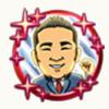 【ダビマス】田中マー君コラボのBCファンミーティング始まったね