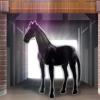 【ダビマス】サイレンススズカ1998産牝馬とジャスタウェイ2014産種牡馬で見事な配合してみた