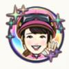 【ダビマス】藤田菜七子BCファンミーティングでの獲得ファン