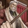【ダビマス】才能「蛇め・・!」を使ってマークしたら相手は弱体化するかな?