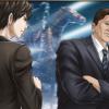 【ダビマス】佐々木主浩コラボのストーリー目標一覧