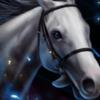 【ダビマス】12月8日からの凄馬記念ガチャのラインナップ