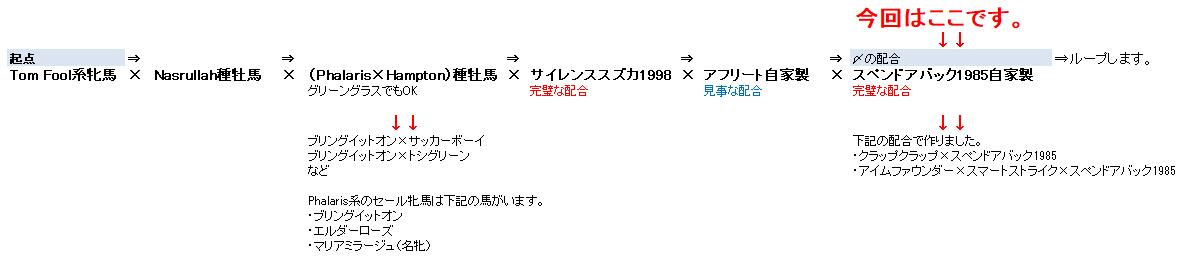2018y02m06d_163224617