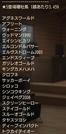 2018y02m21d_200004089