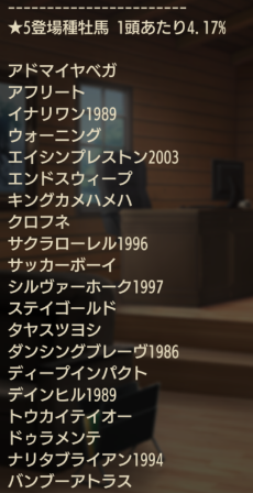 2018y03m02d_200500273