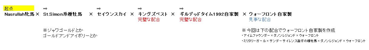 2018y03m14d_023335661