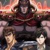 【ダビマス】北斗の拳コラボのストーリー2つ目の目標