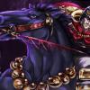 【ダビマス】北斗コラボの決戦で貰える星5種牡馬ステータス