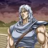 【ダビマス】北斗の拳コラボのストーリー7つ目の目標