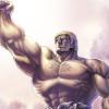 【ダビマス】ホクトシチセイゴー20XXとテンニカエルのステータス【拳王廻天箱】