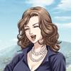 【ダビマス】レインボウクエスト直仔の牝馬が欲しい時によく使っている配合
