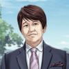 【ダビマス】林先生イベントのストーリー目標一覧