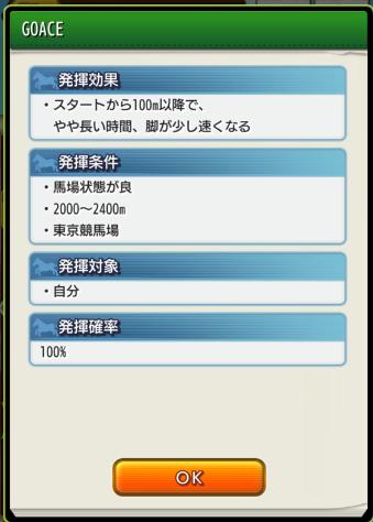 2021y03m04d_164759826