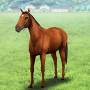 【ダビマス】繁殖牝馬コールマイナンバー買ってみた
