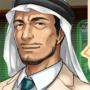 【ダビマス】ナシームから貰った報酬を載せていきます【追記しています】