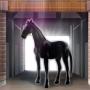 【ダビマス】エアグルーヴ×ダイワメジャーの自家製種牡馬で完璧な配合やってみた